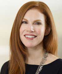 <strong>Haley Burke, MD</strong>